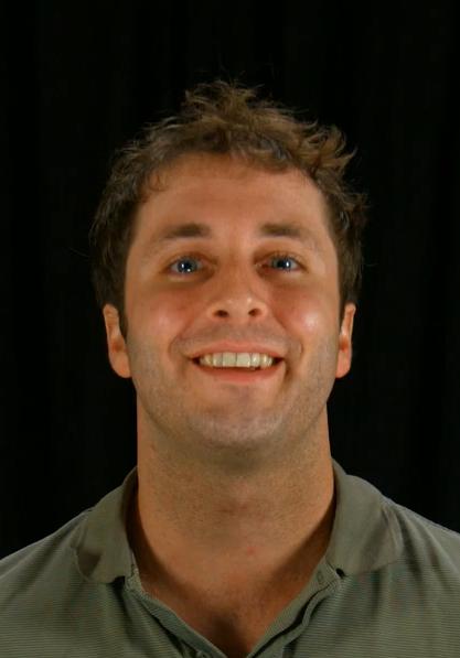 Abram Poliakoff Singing Instructor